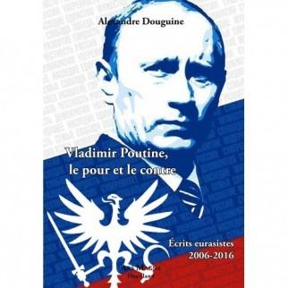 Poutine Douguine