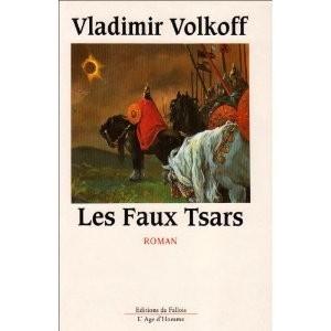 http://www.europa-diffusion.com/809-thickbox/les-faux-tsars.jpg