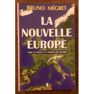 nouvelle europe