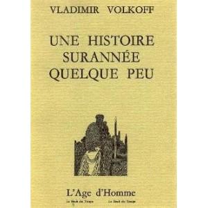 http://www.europa-diffusion.com/811-thickbox/une-histoire-surannee-quelque-peu.jpg