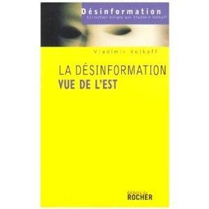 http://www.europa-diffusion.com/813-thickbox/la-desinformation-vue-de-l-est.jpg