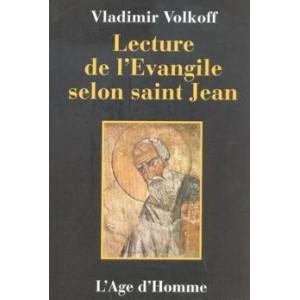 http://www.europa-diffusion.com/814-thickbox/lecture-de-l-evangile-selon-saint-jean.jpg