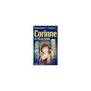 http://www.europa-diffusion.com/816-thickbox/corinne-tome-2-corinne-et-l-as-de-trefle.jpg