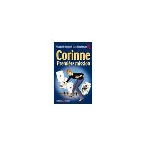 http://www.europa-diffusion.com/818-thickbox/corinne-tome-1-corinne-premiere-mission.jpg