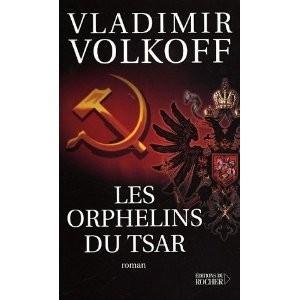 http://www.europa-diffusion.com/819-thickbox/les-orphelins-du-tsar.jpg