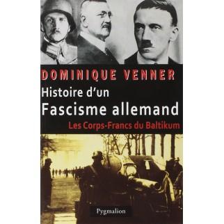 fascisme allemand