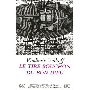 http://www.europa-diffusion.com/822-thickbox/le-tire-bouchon-du-bon-dieu.jpg