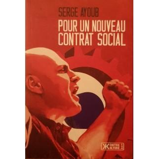 Pour un nouveau contrat social
