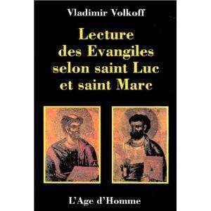 http://www.europa-diffusion.com/824-thickbox/lecture-des-evangiles-selon-saint-luc-et-saint-marc.jpg