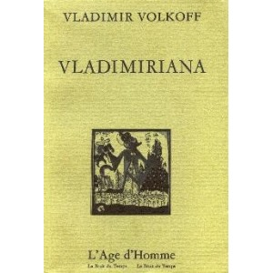 http://www.europa-diffusion.com/827-thickbox/vladimiriana.jpg