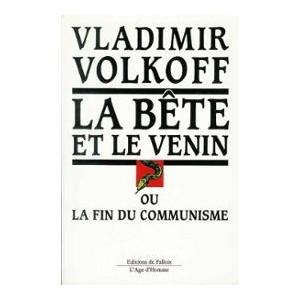 http://www.europa-diffusion.com/828-thickbox/la-bete-et-le-venin-ou-la-fin-du-communisme.jpg