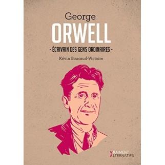 orwell gens ordinaires