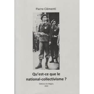 clementi national-collectivisme