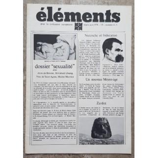 éléments 4-5
