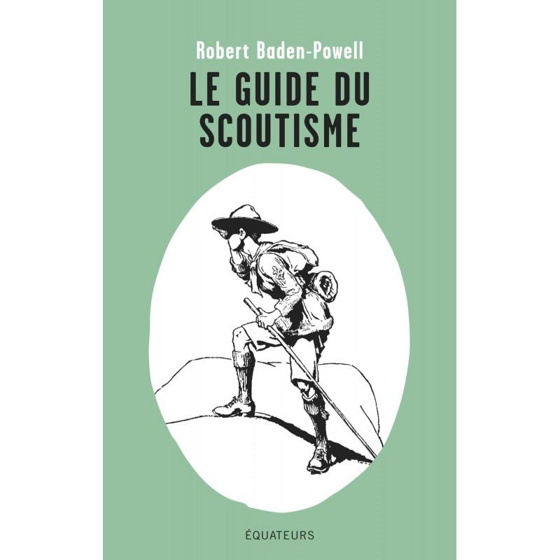 Baden Powell scoutisme