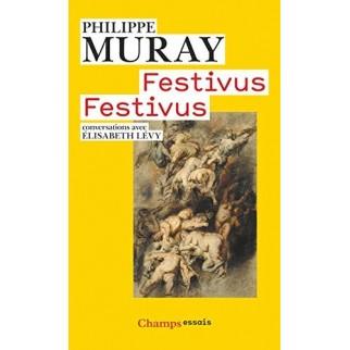 Festivus Lévy Muray