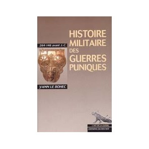 http://www.europa-diffusion.com/836-thickbox/histoire-militaire-des-guerres-puniques.jpg