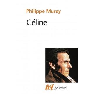 Céline Muray