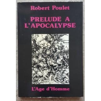 prélude Poulet