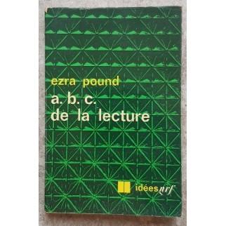 lecture Pound