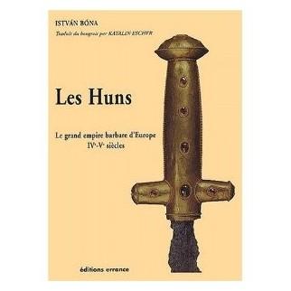 Les Huns