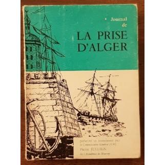 Alger 1830