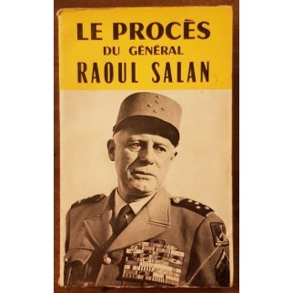 procès Salan