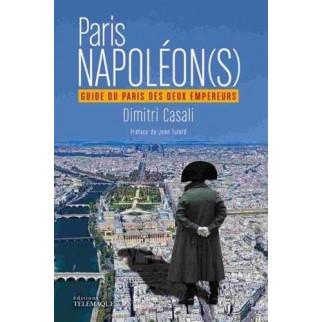 Casali Napoleon