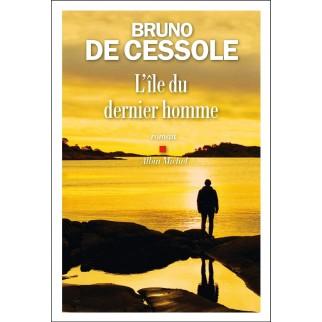 Bruno de Cessole île