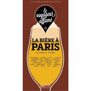 bière à Paris