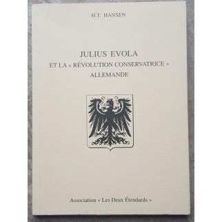Hansen Evola
