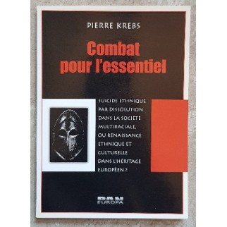 Krebs combat
