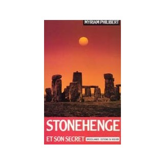 Stonehenge et son secret
