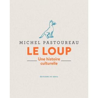loup Pastoureau