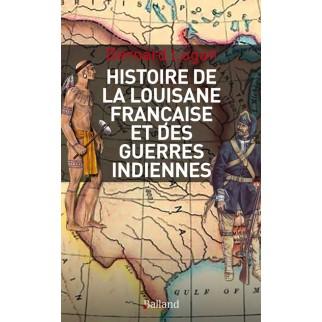Louisianne française lugan