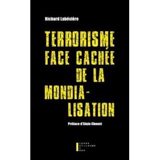 terrorisme mondialisme