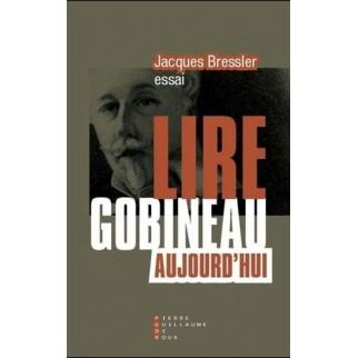 Lire Gobineau