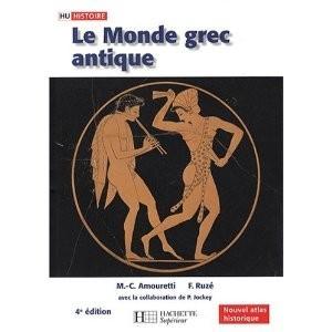 http://www.europa-diffusion.com/855-thickbox/le-monde-grec-antique.jpg