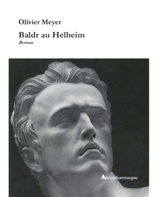 Meyer Baldr