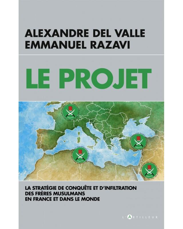 le projet Del Valle