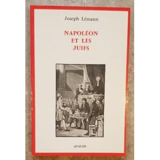 Napoléon juifs