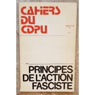 fasciste