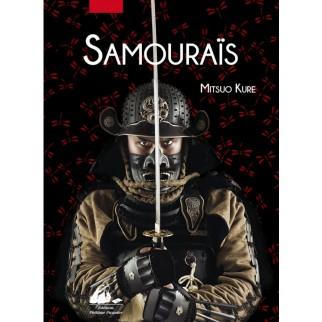 samourais Kure
