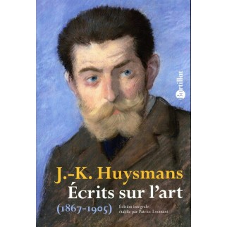 Huysmans arts