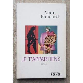 Paucard