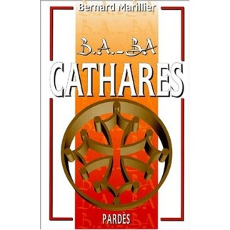 cathares Marillier