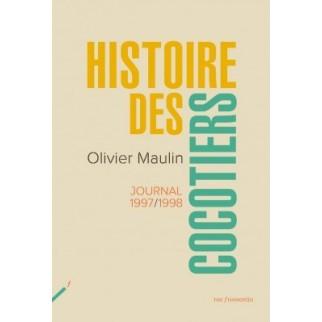 histoire des cocotiers Maulin