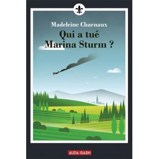 Marina Sturm