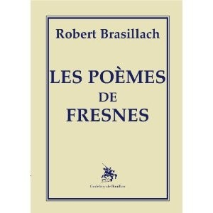 http://www.europa-diffusion.com/87-thickbox/les-poemes-de-fresnes.jpg