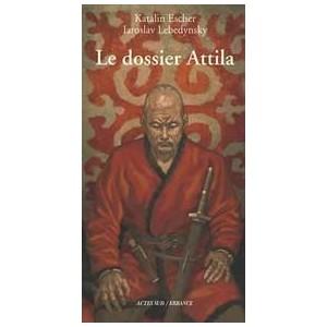 http://www.europa-diffusion.com/872-thickbox/le-dossier-attila.jpg